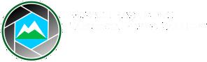 蔵前産業株式会社
